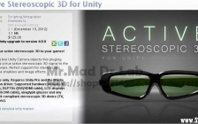 Active+Stereoscopic+3D+for+Unity+-(立体三维眼睛插件)